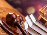 Подозреваемый в убийстве на территории новгородского садика предстанет перед судом
