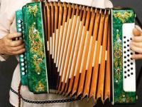 После нашей публикации уникальная коллекция гармоней мастера Коржуева получила отличный шанс