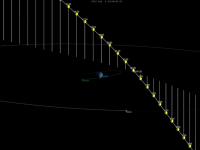 «Потенциально опасный» астероид пролетит через несколько часов мимо нашей планеты