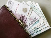 Приставы намерены проверять, как у новгородцев обстоят дела с зарплатой