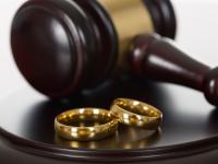 Раскрыта еще одна «свадебная сделка» между сольчанкой и иностранцем