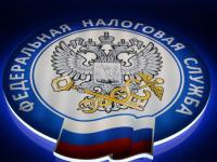 Стало известно, какие новгородцы не получат по почте уведомления на уплату налогов