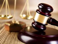 Суд вынес приговор водителю экс-сенатора Кривицкого, развозившему миллионы