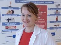 Новгородский специалист: «У человека должна быть онконастороженность»