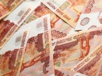 В Новгородском районе чиновница «забрала» у работников часть зарплаты