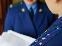 В Батецком глава администрации поплатится за «игнор»