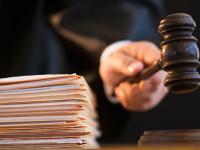 В Боровичах будут судить акушера-гинеколога из-за смерти новорожденного