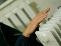 В Боровичах из-за аварии на теплотрассе без тепла остались школа, детсад и жилые дома