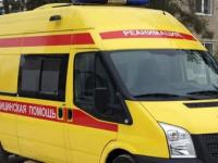 В Госавтоинспекции озвучили количество погибших и раненых на дорогах России в 2017 году