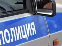 В Ленобласти попался на наглой краже новгородский «уклонист» от принудительных работ