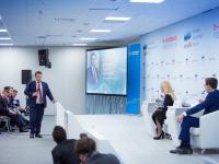 В Новгородской области будут брать пример с мэров моногородов