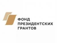 В Новгородской области будут готовить тренеров по ЗОЖ