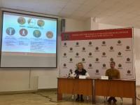 В Новгородской области каждый месяц «привяжут» к виду спорта