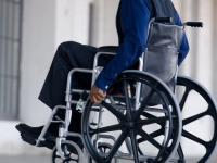 В Новгородской области увеличится число доступных для инвалидов учреждений