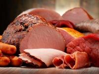 В новгородском Роспотребнадзоре сообщили, сколько мясной продукции пришлось забраковать