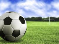 В Великом Новгороде начнут тренировать самых маленьких футболисток