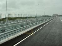 В Великом Новгороде задержаны подозреваемые похитители кабеля с Деревяницкого моста