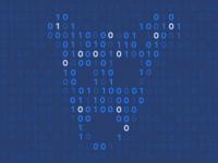 Во «ВКонтакте» сообщили, что произошло с соцсетью