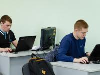 Завтра в НовГУ пройдёт олимпиада по веб-программированию