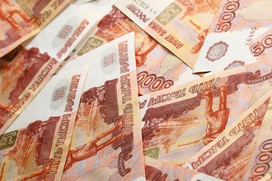 Сколько получат новгородцы благодаря Посланию президента?