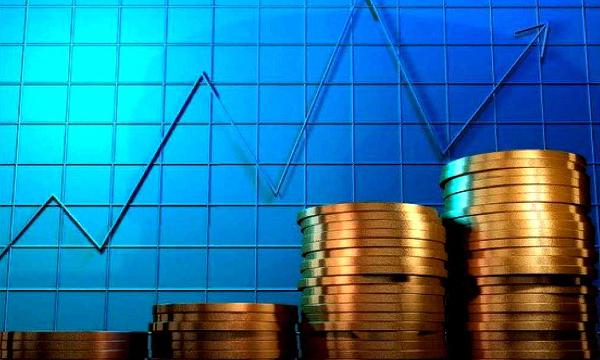 Экспорт Новгородской области в дальнее зарубежье вырос на треть