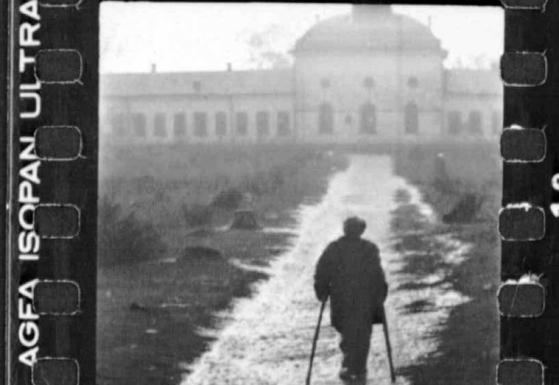Установкой памятника жертвам Колмовской трагедии заинтересовались в Германии