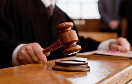 Панковский сиделец из Украины увеличил себе срок заточкой