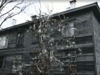 Андрей Никитин потребовал разобраться в ситуации вокруг дома в демянском Лычкове