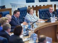 Андрей Никитин рассказал о том, что должна делать власть после выборов