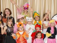 Более 2500 новгородских детей станут зрителями первого инклюзивного мюзикла и звучащей выставки