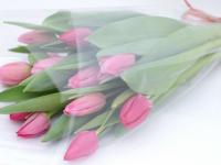 Дарите женщинам весну с «Цветами Зелёного Хозяйства»!