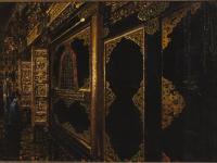 Две картины Верещагина из собрания Новгородского музея-заповедника отправились на выставку в Третьяковку