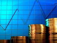 Губернатор дал оценку экономической ситуации в Новгородской области