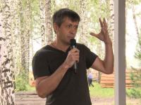 Известный ученый из Томска прочитает новгородцам публичную лекцию о тайнах русского города