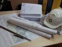 Кировский завод намерен создать сеть КриоАЗС вдоль трассы М-10 в Новгородской области