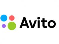 Мошенник из Новгородской области обманывал покупателей машин через «Авито»