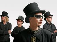 Музыканты рок-группы «Пикник» серьезно пострадали в аварии