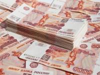 Новгородец пойдет под суд за обман родственников на крупную сумму