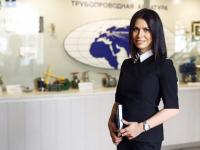 Новгородка Наталья Орловская задала два актуальных вопроса Владимиру Путину