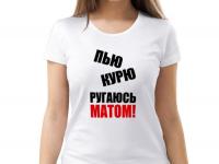 Новгородку будут судить за нецензурное оскорбление полицейского