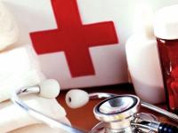 Новгородская область дополнительно получит на здравоохранение более 47 млн рублей