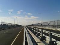Новгородская область получит на ремонт дорог значительно большую сумму, чем в 2017 году