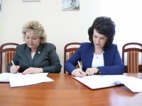 Новгородские почтальоны смогут квалифицированно оказывать первую помощь