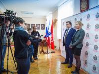 Новгородские предприниматели получат до 10 млн рублей на социальные проекты