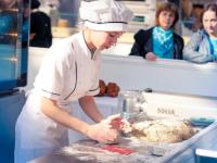 Новгородские работодатели участвуют в модернизации системы среднего профобразования