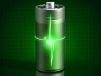 Новгородский фонд «Звездный порт» запускает энергетический проект для родителей «Батарейка»