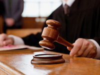 Новгородский районный суд вынес приговор похитителю строительной техники