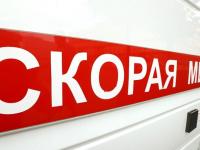 Новгородский водитель улетел в кювет в Ленобласти и получил тяжелые травмы