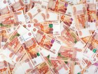 Новгородской области выделили средства на повышение зарплат бюджетникам с 1 мая