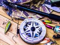Новгородцу дали 6 лет строгого режима после драматического случая в рыболовном магазине